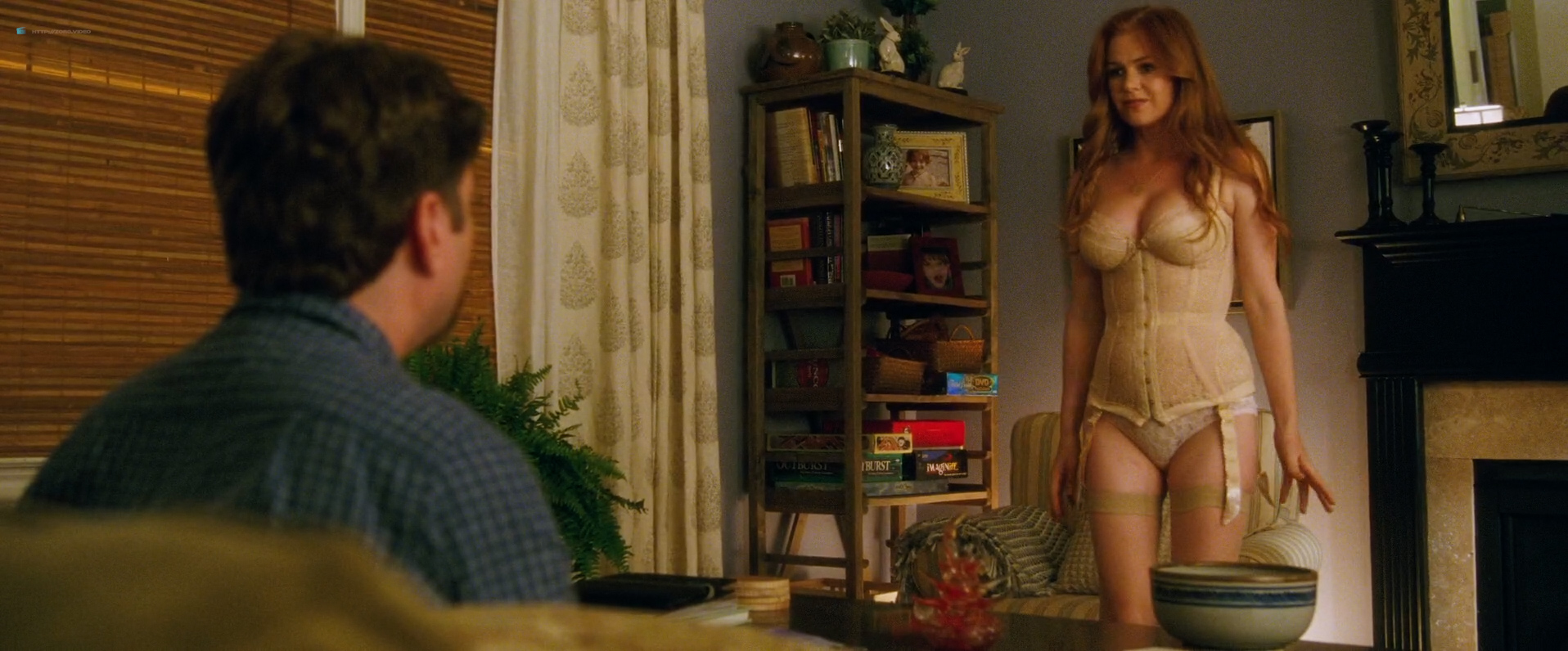 Isla-Fisher-hot-and-sexy-and-Gal-Gadot-hot-in-lingerie-Keeping-Up-with-the-Joneses-2016-HD-1080p-Web-Dl-9.jpg