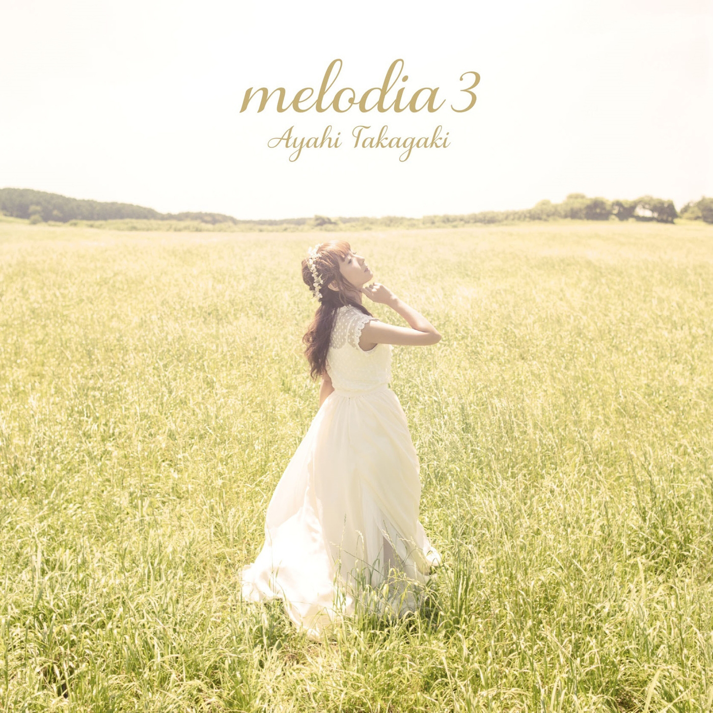 20180328.1700.01 Ayahi Takagaki - melodia 3 (FLAC) cover.jpg