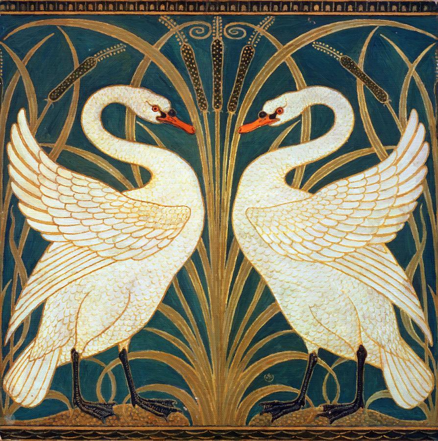 Swan_and_Rush_and_Iris_wallpaper_Walter_Crane.jpg