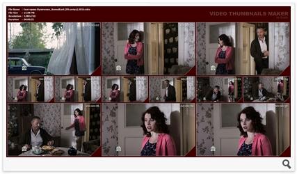 http://i4.imageban.ru/out/2018/04/04/03e595d6c16dde7fc595f3afc4f2098b.jpg