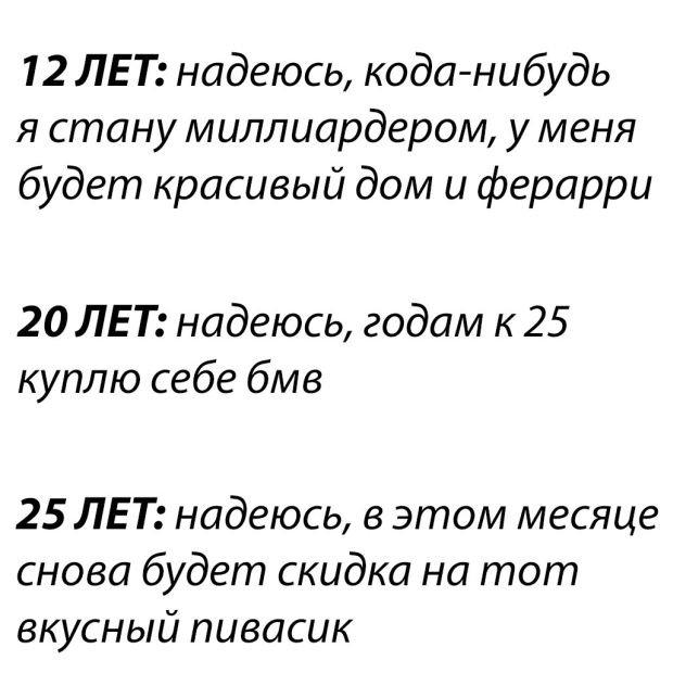 Сборка № 297