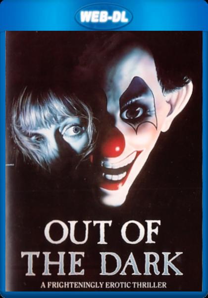 Из тьмы / Out of the Dark (1989) WEB-DL 1080p от KORSAR | A