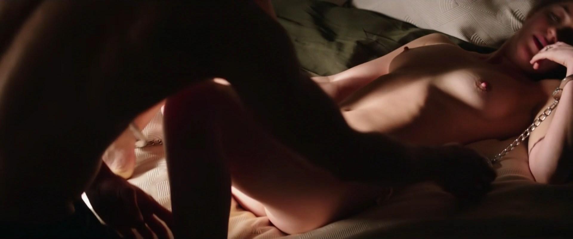 TheFappeningBlog.com-Dakota-Johnson-Nude-Fifty-Shades-Freed-2018-9.jpg