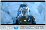 Затерянные в космосе / Lost in Space [S01] (2018) WEBRip 720p | OMSKBIRD