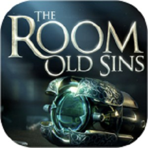 The Room: Old Sins 1.0.1 [Ru/Multi]