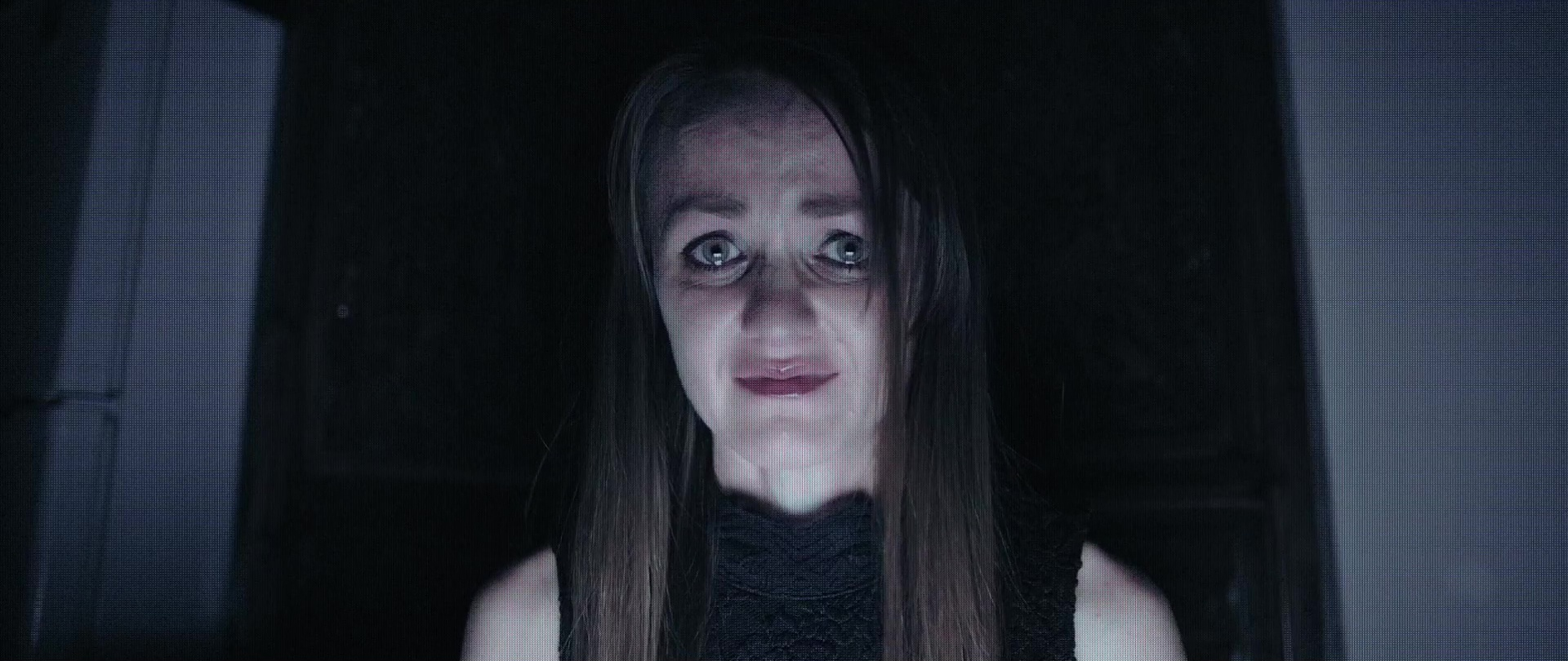 Селфи из ада / Selfie from Hell (2018) WEBRip 1080p