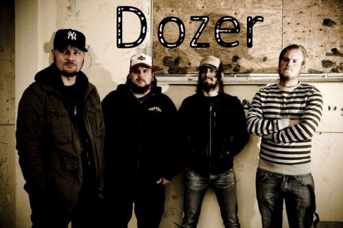 download Dozer - Discography (1998-2009)