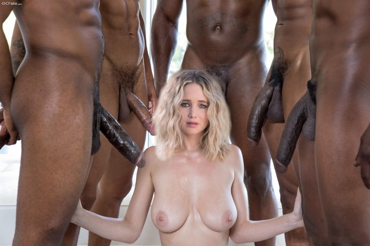 bbc-naked-fakes-hot-wonder-woman-girls-nude
