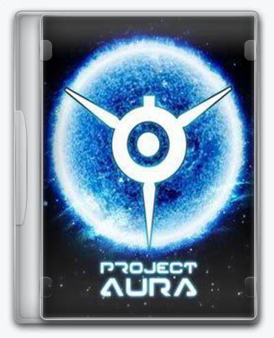 Project AURA (2018) [En] (1.0.3) License CODEX