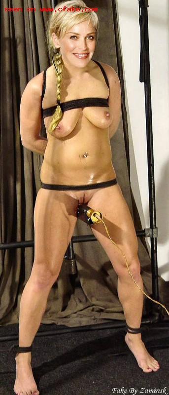 sharon-small-nackt-erotyka