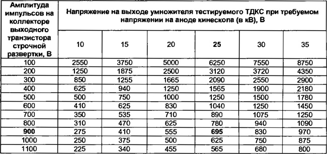 http://i4.imageban.ru/out/2018/04/26/84d6f1a9968f3f65b1ea59b08266e489.jpg