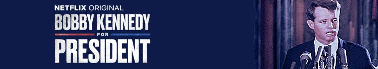 Bobby Kennedy for President S01 1080p WEB x264-AMRAP