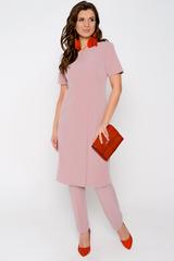 Женские костюмы и летние туники: купить изделия онлайн -