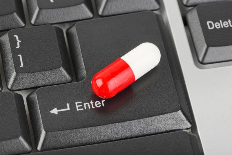 Интернет-аптека: критерии выбора и основные плюсы онлайн-шопинга