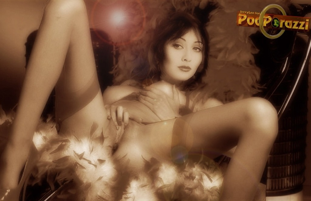 with-bad-shannen-doherty-nude-shots-videos-sex