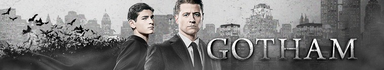 Gotham S04 720p HDTV/WEB x264-DIMENSION/TBS