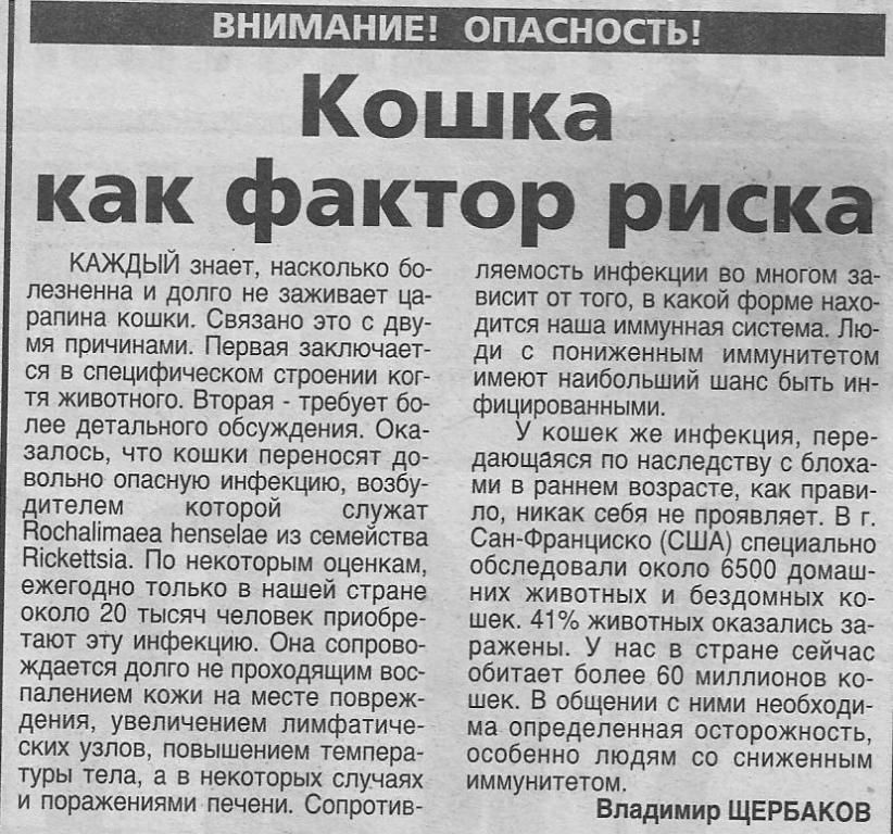 http://i4.imageban.ru/out/2018/05/22/ab411f28c7da60eec1ea06b719386a79.jpg