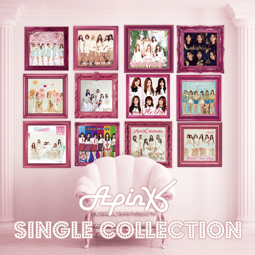 20180524.0503.1 A Pink - Apink Single Collection (FLAC) cover.jpg