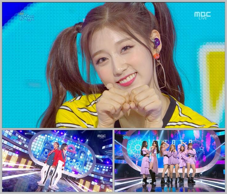 20180527.0420.2 Music Core (2018.05.26) (JPOP.ru).ts.jpg