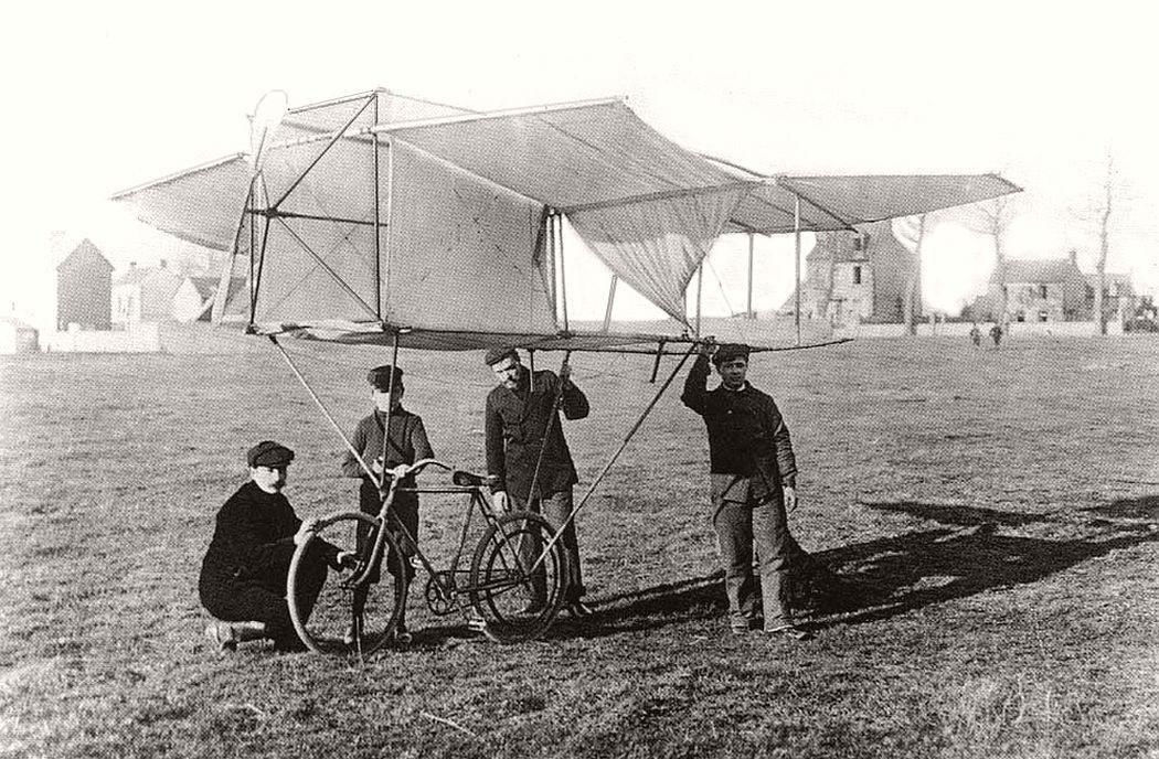 vintage-early-xx-century-flying-machines-17-4.jpg
