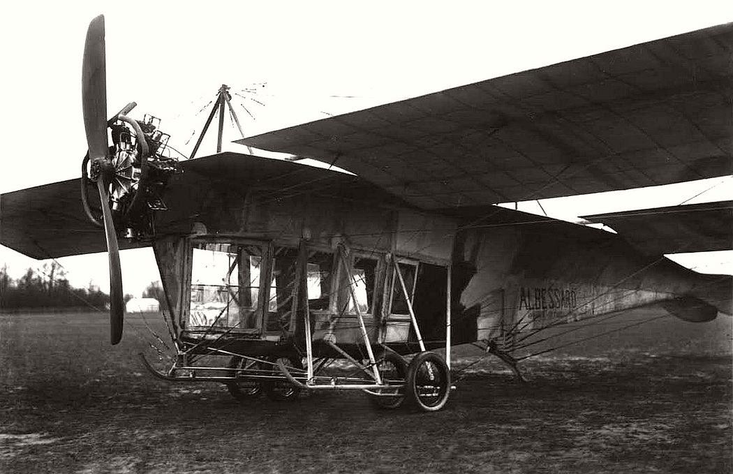 vintage-early-xx-century-flying-machines-08-4.jpg