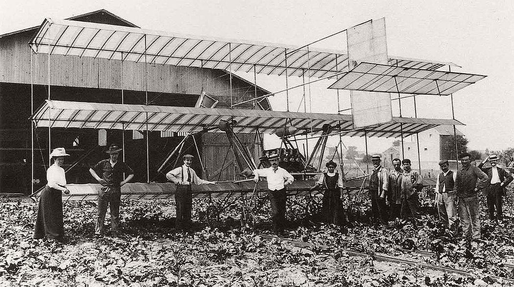vintage-early-xx-century-flying-machines-21-4.jpg
