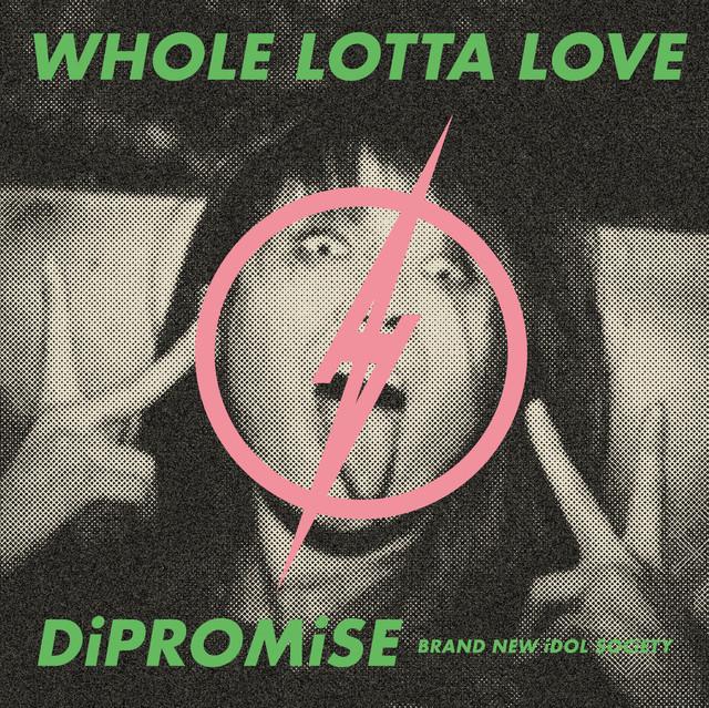 20180528.0809.02 BiS - Whole Lotta Love cover 1.jpg