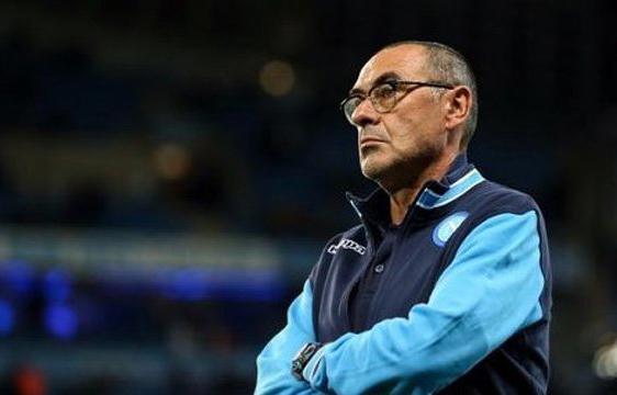 """Агент: """"Мадрид"""" переключится на Сарри, если не договорится Почеттино"""""""