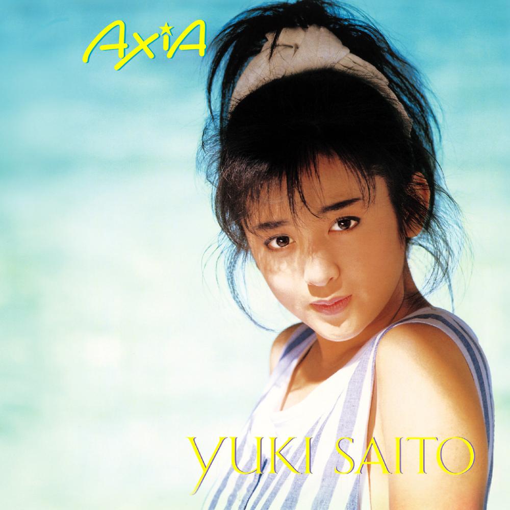 20180607.1200.18 Yuki Saito - Axia (1985) (FLAC) cover.jpg