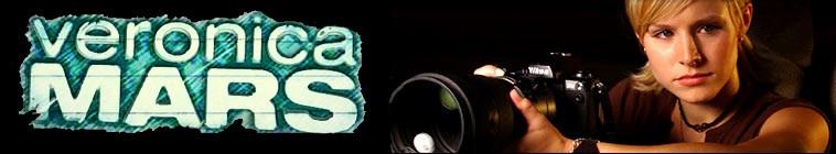 Veronica Mars S01-S03 WEBRip x264-ION10