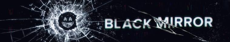 Black Mirror S01-S04 WEBRip x265 HEVC -UTR