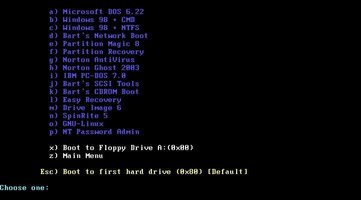 Windows XP Professional-2018-06-11-05-39-55.png