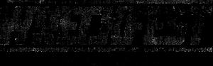 Wreckfest [Update 3 + DLCs] (2018) PC | Repack от xatab