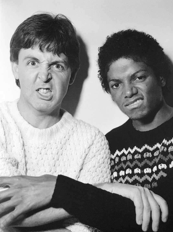 Paul-McCartney-and-Michael-Jackson-1983.jpg