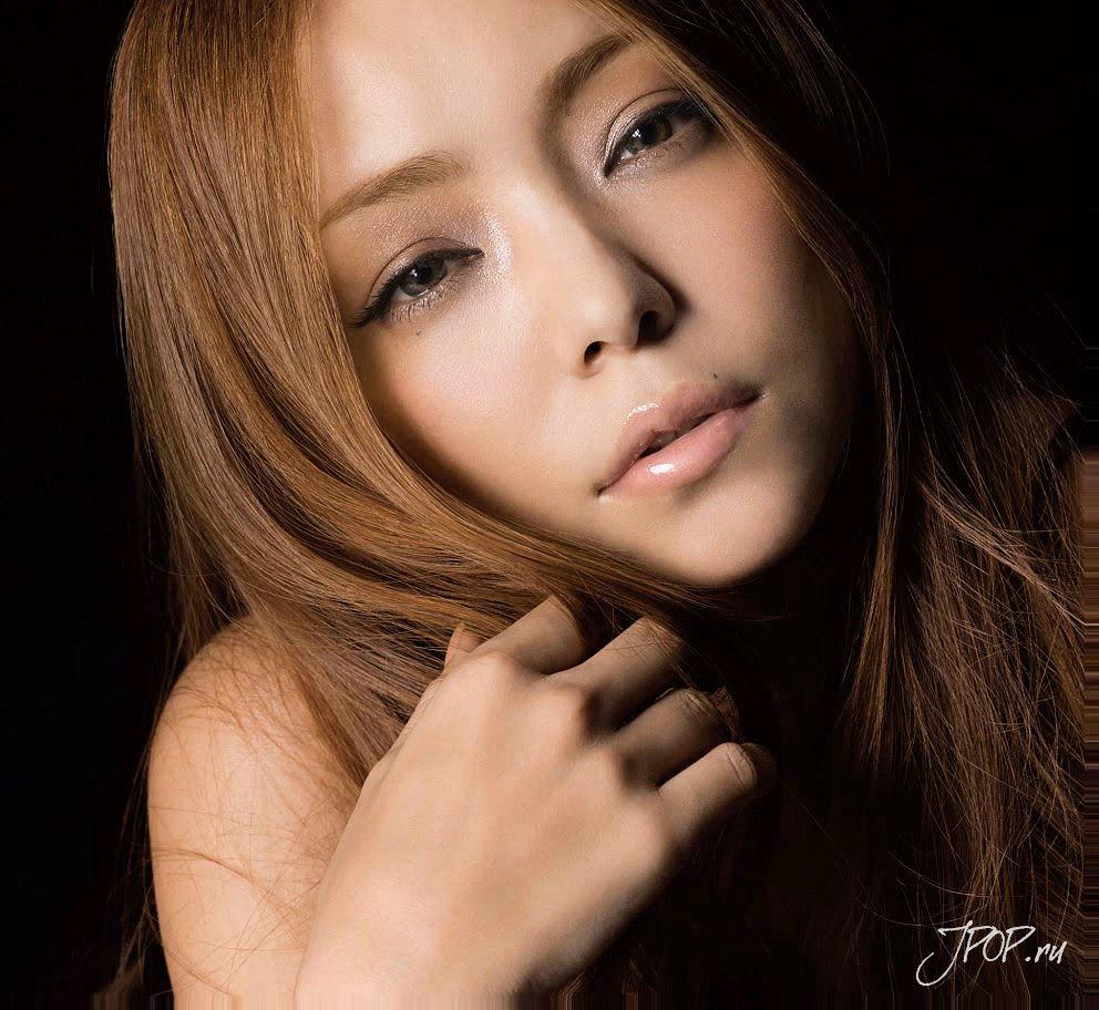 Amuro Namie 1806182321416 (JPOP.ru).jpg