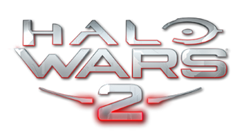 Halo Wars 2: Complete Edition (2017) PC | Repack от VickNet
