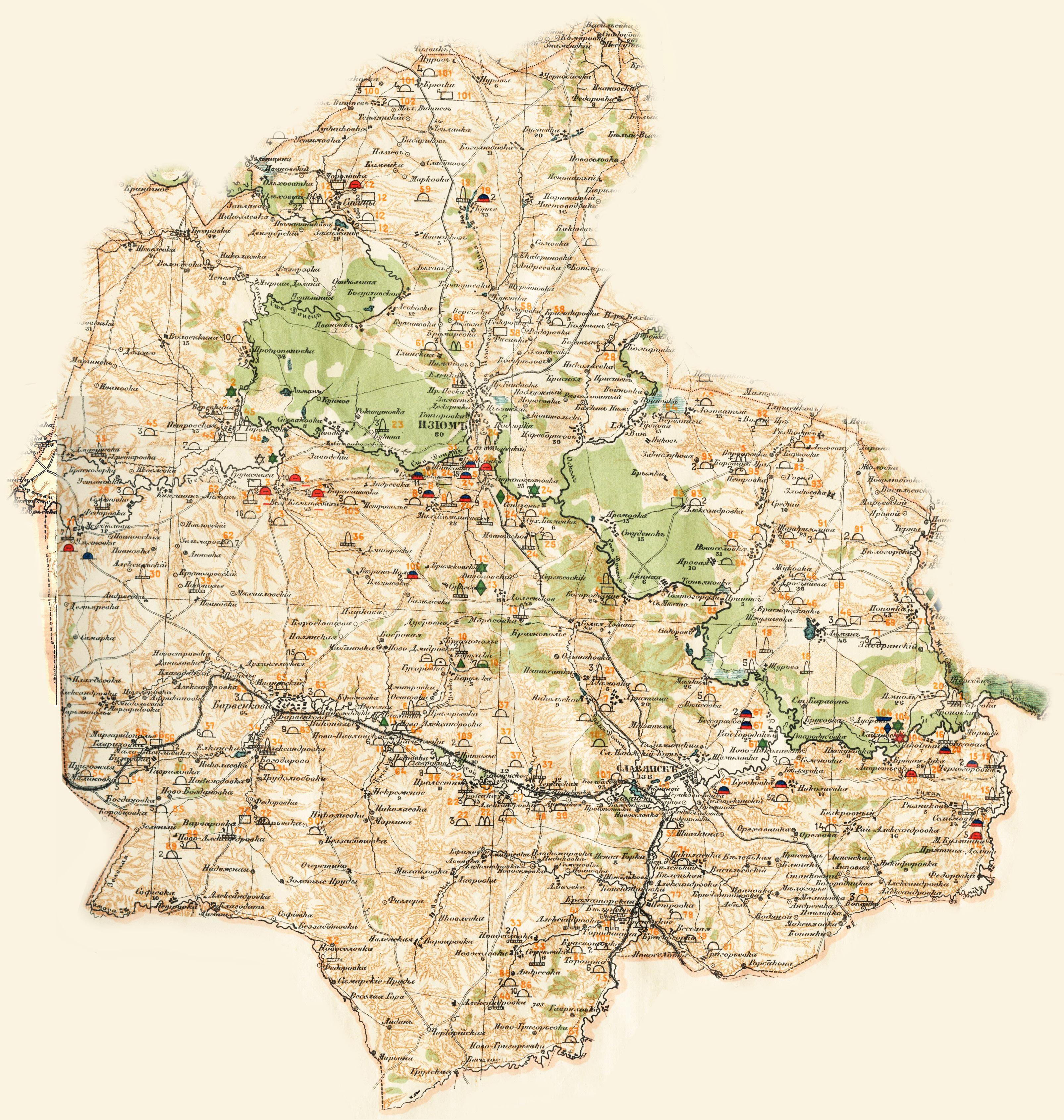 map_izum.jpg