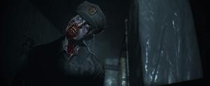 Resident Evil 2: Remake выйдет на Nintendo Switch 6ddc81ea693c1548afd75131bd40bd5d