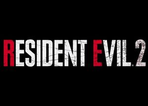 Свежий геймплей Resident Evil 2: Remake с E3 E4fa8c344ac9acd600ccda98df9d344c