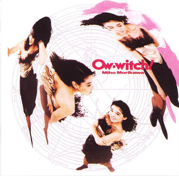 20180704.2316.07 Miho Morikawa - Ow-witch! (1988) (M4A) cover 1.jpg