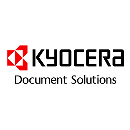 Kyocera Firmware 2018 [2012-2018, MULTILANG +RUS]