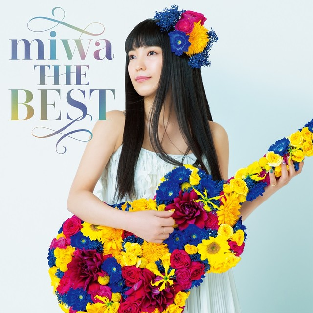 20180717.1124.08 miwa - miwa THE BEST (2018) cover 1.jpg