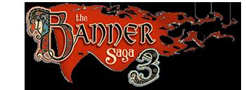 Banner Saga 3 (2018) PC | Лицензия