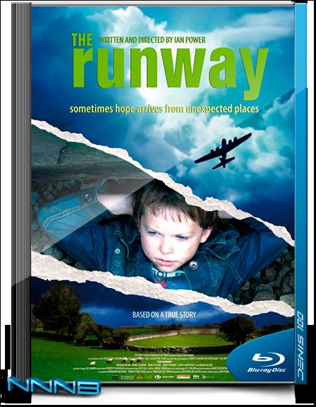 Взлетная полоса / The Runway (2010) BDRip-AVC от NNNB | L, A