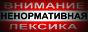 http://i4.imageban.ru/out/2018/07/29/87b1c31acaa56342ad796d1fb0a5cbd7.png