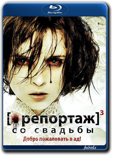 http://i4.imageban.ru/out/2018/07/30/011fc6d4dce21931c99cc0a2065c8c51.png