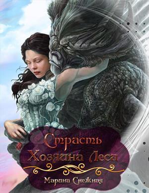 http://i4.imageban.ru/out/2018/08/04/31a684d9df6b005780ba23a04ff6b920.jpg