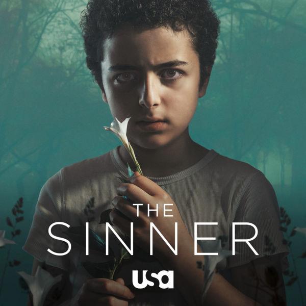 Грешница / The Sinner (2018) WEB-DL 720p | LostFilm, NewStudio