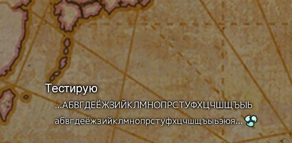97db4d95a2704469e7847364c7dd6a43.jpg