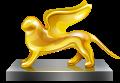 Рома / Roma (Альфонсо Куарон / Alfonso Cuar&#243n) [2018, Мексика, США, драма, WEBRip-AVC] Sub (Rus, Spa) + Original